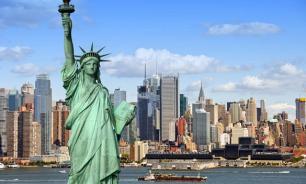 В Нью-Йорке могут запретить строительство стеклянных небоскребов