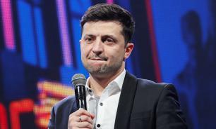 Советник Зеленского объяснил выбор даты инаугурации риском транспортного коллапса в Киеве