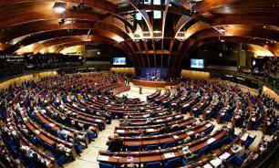 В ПАСЕ предложили вернуть полномочия России для участия в июньской сессии