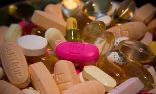 Чем опасен избыток витаминов