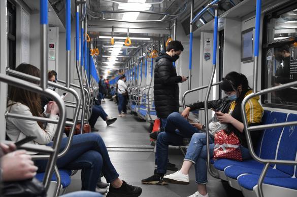 В Москве снизят стоимость проезда в метро