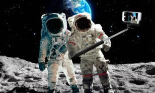 Выбрано 20 финалисток кастинга на съёмки фильма в космосе