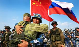 Daily Express: Запад получил от России и Китая пугающее предупреждение
