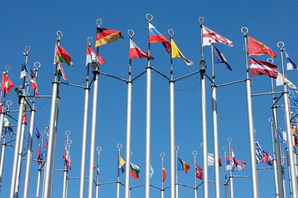 СМИ: Евросоюз работает над альтернативой ВТО