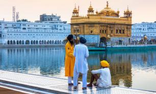 Интересные факты об индийской недвижимости