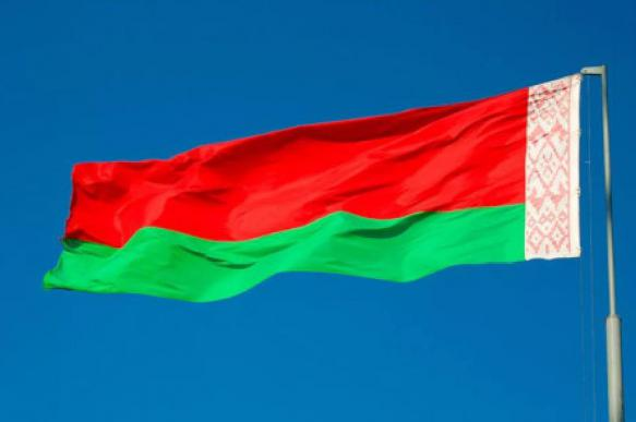 Белорусы высказались за  союз и партнерские отношения с Россией
