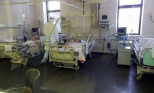 Массовое заражение коронавирусом в Сыктывкаре проверят следователи