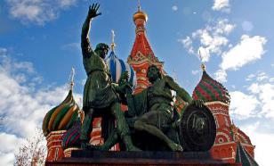 Игорь Шишкин: о влиянии народа на власть и будущее страны