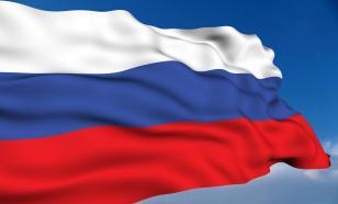 Какой россияне хотят видеть свою страну, показал опрос