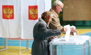 Выборы в РФ в 2021 году: какими они будут