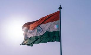 """Фермеры Индии готовы к """"тракторной осаде"""" парламента"""