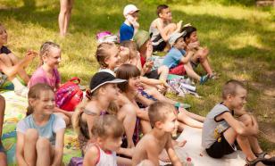 Программу туристического кэшбека для молодых готовят к лету