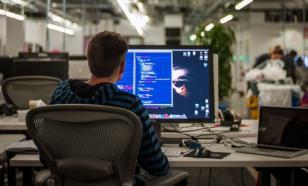 Вузы могут повысить требования к абитуриентам, поступающим на IT-специальности