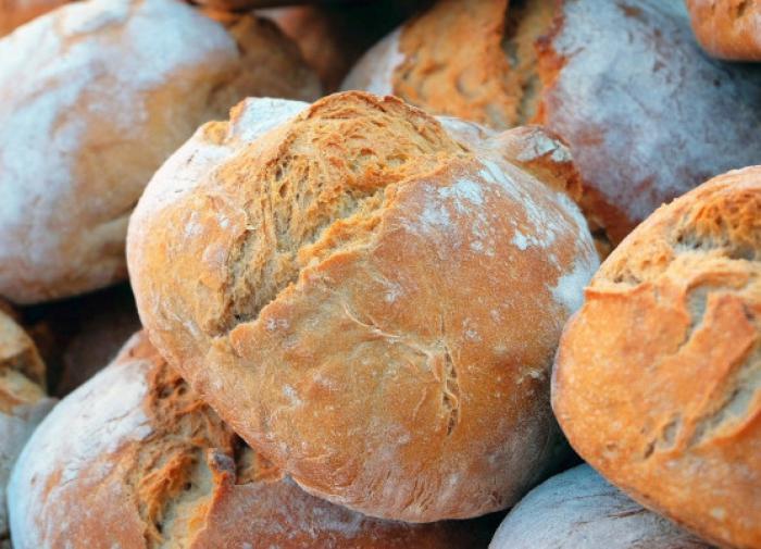 Экономист оценил новости о росте цен на хлеб