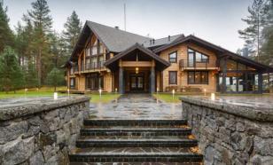 Заморские хоромы: наиболее интересные страны для покупки недвижимости