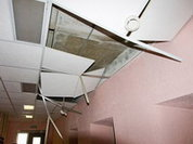 Руферы: разруха на крышах и в головах