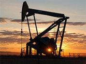 США умоют Европу техасской нефтью?