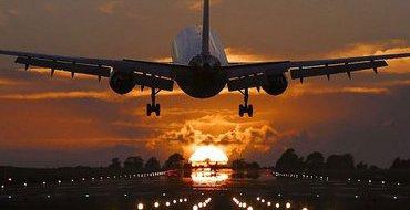 "На борту самолета ""Аэрофлота"" скончалась пассажирка из-за сердечного приступа"