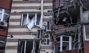 Донбасс и Чечня: Почему нельзя сравнивать