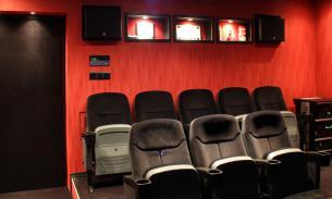 Кинотеатрам разрешили требовать паспорта при продаже билетов на взрослые фильмы