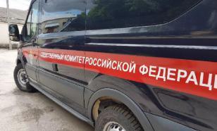 Житель Архангельска получил пожизненный срок за каннибализм