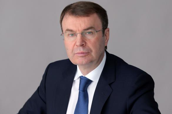 Депутат ГД: не время выявлять неплательщиков по цифровым пропускам