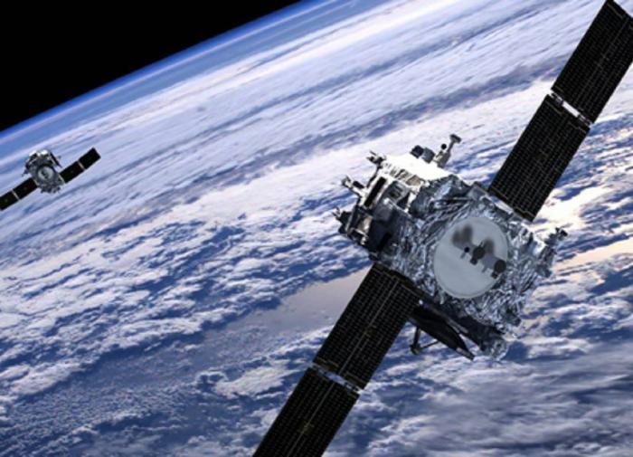 Россиян спасут от незаконного алкоголя с помощью спутников