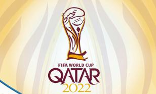 В Европе стартует отборочный турнир ЧМ-2022 по футболу
