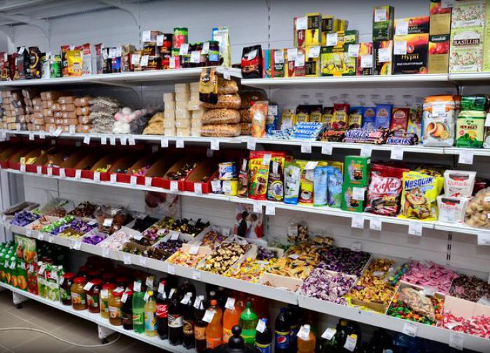 Эксперт спрогнозировал ситуацию с летними ценами на продукты