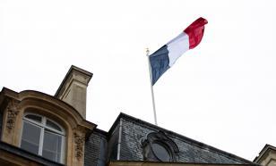 """Глава МИД Франции о сделке Австралии: """"Это удар в спину"""""""