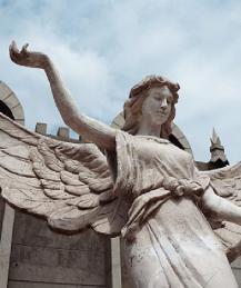 Какие святые покровительствуют летчикам