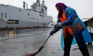 Нужны ли России мигранты