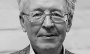 Валентин Катасонов: отзыв лицензии у частных банков - разновидность экономического рейдерства