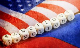 Санкции против РФ не привлекут покупателей сжиженного газа к США