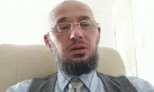 Во Франции убит чеченский блогер Имран Алиев