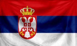 В 2020 году Россия и Сербия проведут Культурно-туристский форум