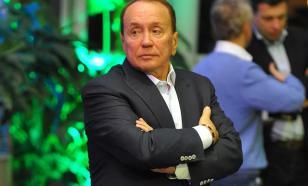 Масляков опроверг сообщения о закрытии Высшей лиги КВН