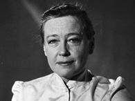 Умерла легенда советского кино Ия Саввина.