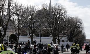 Турецкой прессе запретили публиковать информацию о взрыве в Стамбуле