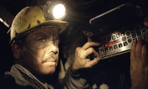 Опознаны тела 4 погибших на шахте в Воркуте, 26 человек еще не найдены