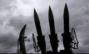 Россия начнет реагировать, если США будут наращивать ядерный потенциал