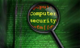 Отсталые и счастливые: почему России не страшна кибератака