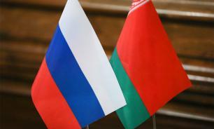 Почти половина россиян не одобряет идею объединения России и Белоруссии - ВЦИОМ