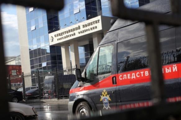 СМИ сообщают о задержании подозреваемого в убийстве бывшего бойца спецназа