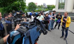 """Предложения оппозиции по освобождению """"политзаключенных"""" грозят России всплеском преступности"""