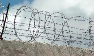 Казанца приговорили к тюрьме за нападение на полицейского с ложкой