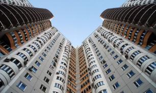 Плюсы и минусы квартир на первых и последних этажах