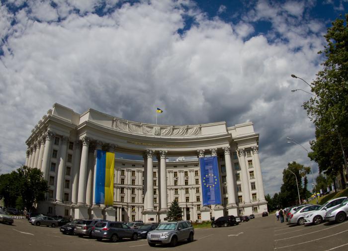 """Шоу солидарности: Украина получила """"мощный сигнал"""" с Запада"""