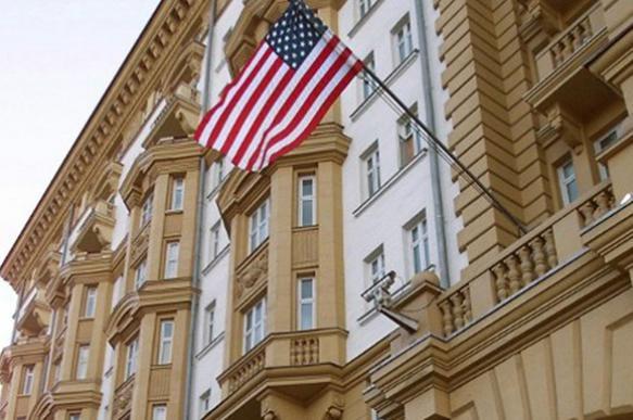 WSJ опубликовала список кандидатов на пост посла США в России