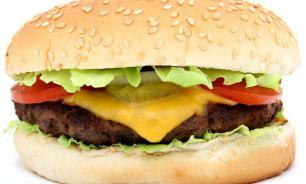 Жирные продукты могут провоцировать рак кишки